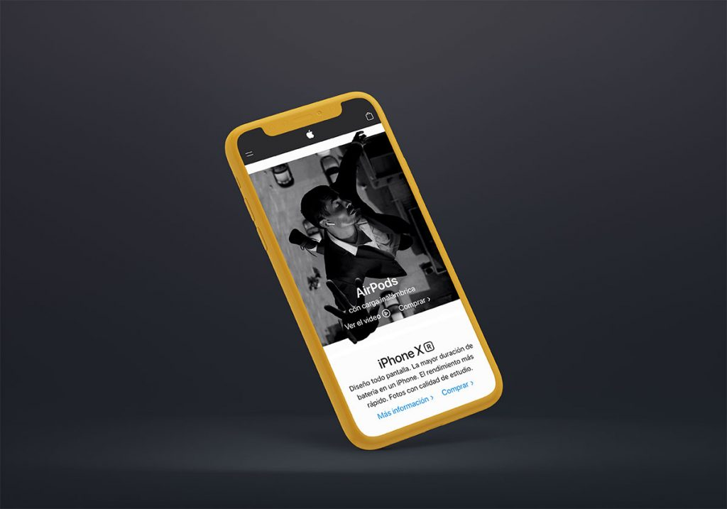apple.com.mx