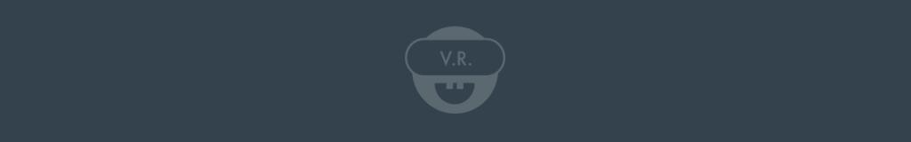 ALA DELTA lentes de realidad virtual